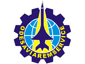 State Enterprise