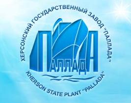 Kherson State Plant «Pallada»